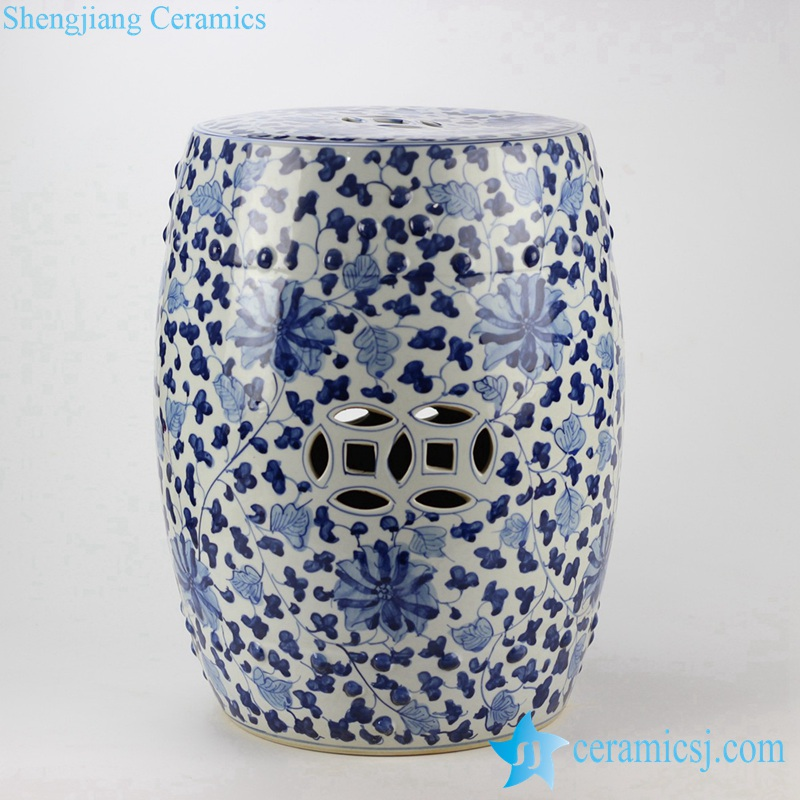 Porcelain Stools And Tables, Porcelain Stools And Tables Suppliers And  Manufacturers At Alibaba.com