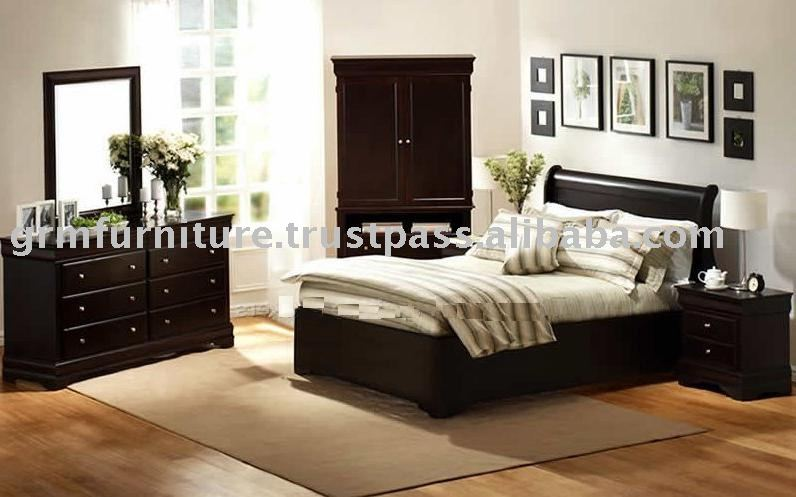 Furniture; Wooden Furniture; Bedroom; Wooden Bedroom; Bed; Home Furniture -  Buy Bedroom,Bedroom Furniture,Home Furniture Product on Alibaba.com