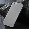 High quality hard case for iphone 4 4s, metal case for iphone 4g, cover for apple iphone4s