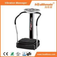 Crazy Fit Massage/Fitness Massager/Fit Machine (CE ROHS)