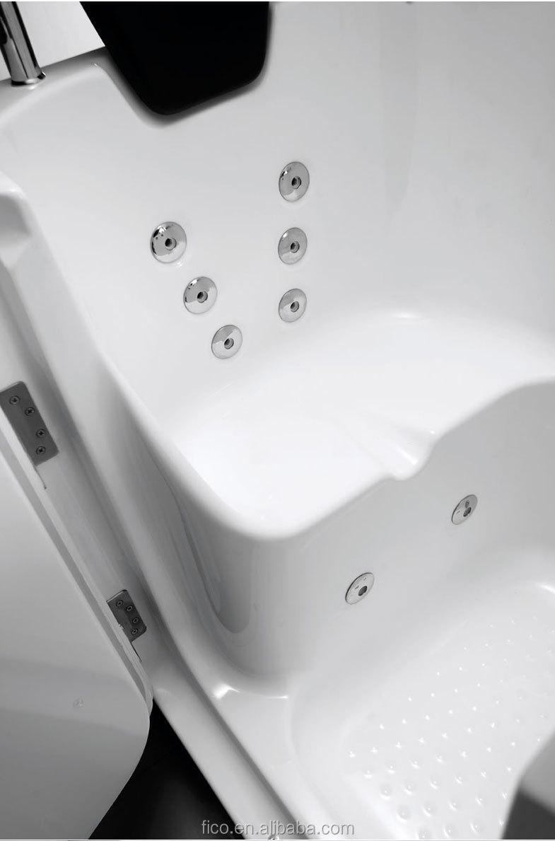 Fico Medical Bathtubs Fc-2102 - Buy Medical Bathtubs,Medical ...