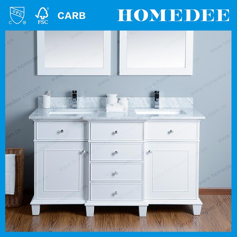 waterproof bathroom cabinet waterproof bathroom cabinet suppliers and at alibabacom