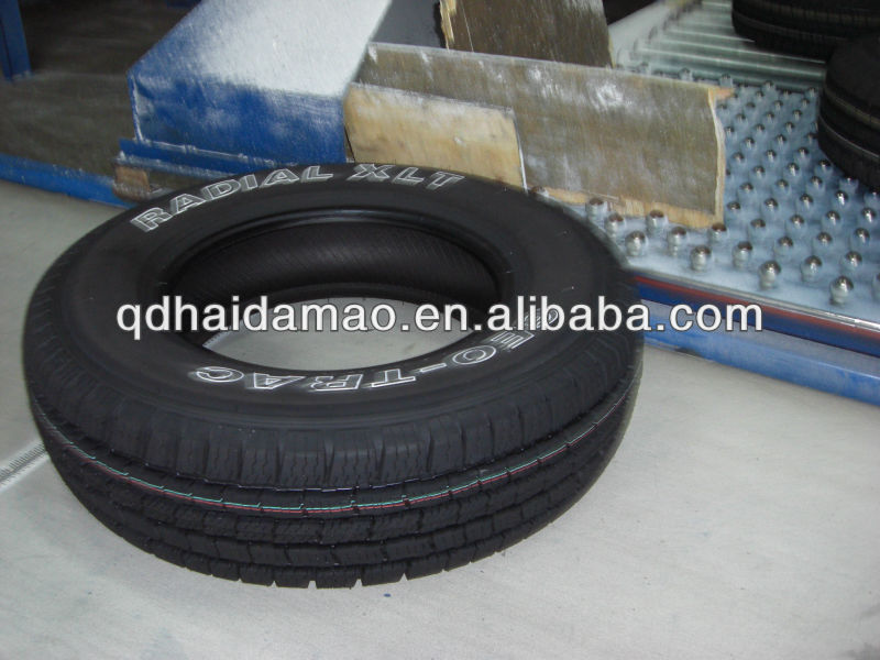 tire white wall tire white wall suppliers and at alibabacom