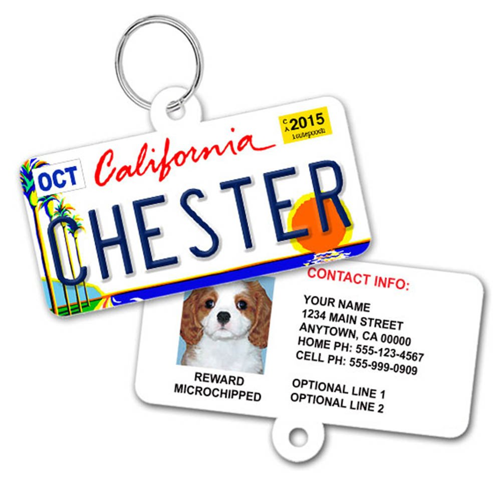 cheap create dog tags find create dog tags deals on line at alibaba com