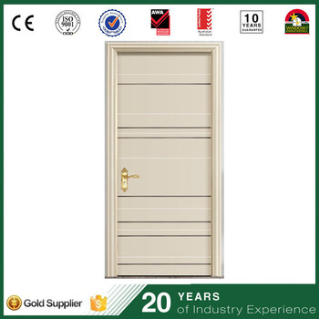 Superb Modern Door Designs For Indian Homes Church Front Door Paint Colors Wood Door  Catalog