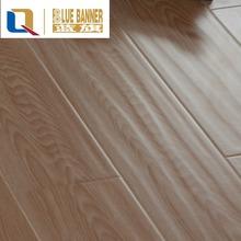 China Oak Handscraped Floor Wholesale Alibaba