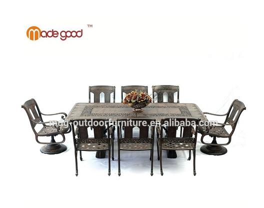Muebles de teca Indonesia muebles precio extranjero China hueso ...