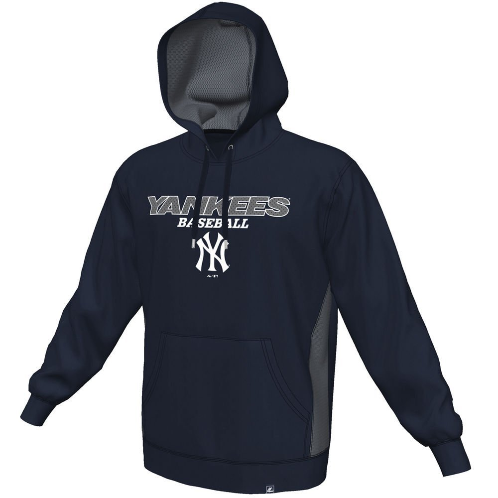 timeless design 1229c 1f39c Cheap Yankees Hoodie, find Yankees Hoodie deals on line at ...