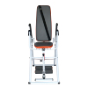 Portable home gym body inversion / home use blood handstand machine