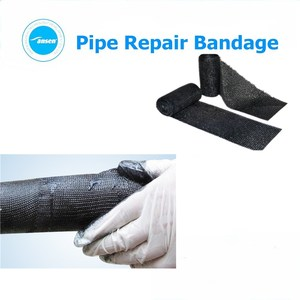 Leak Repair Seal Stick Epoxy Putty Industrial High Strength Pipe Repair  Bandage