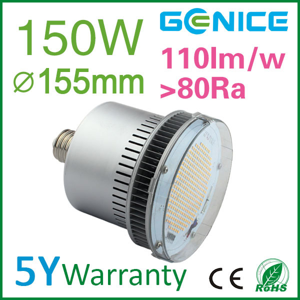 Low Price E40 30w 50w 90w 120w 150w Led High Bay Light