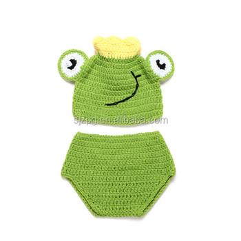 Peige Factory Handmade Crochet Newborn Outfits Buy Crochet Newborn