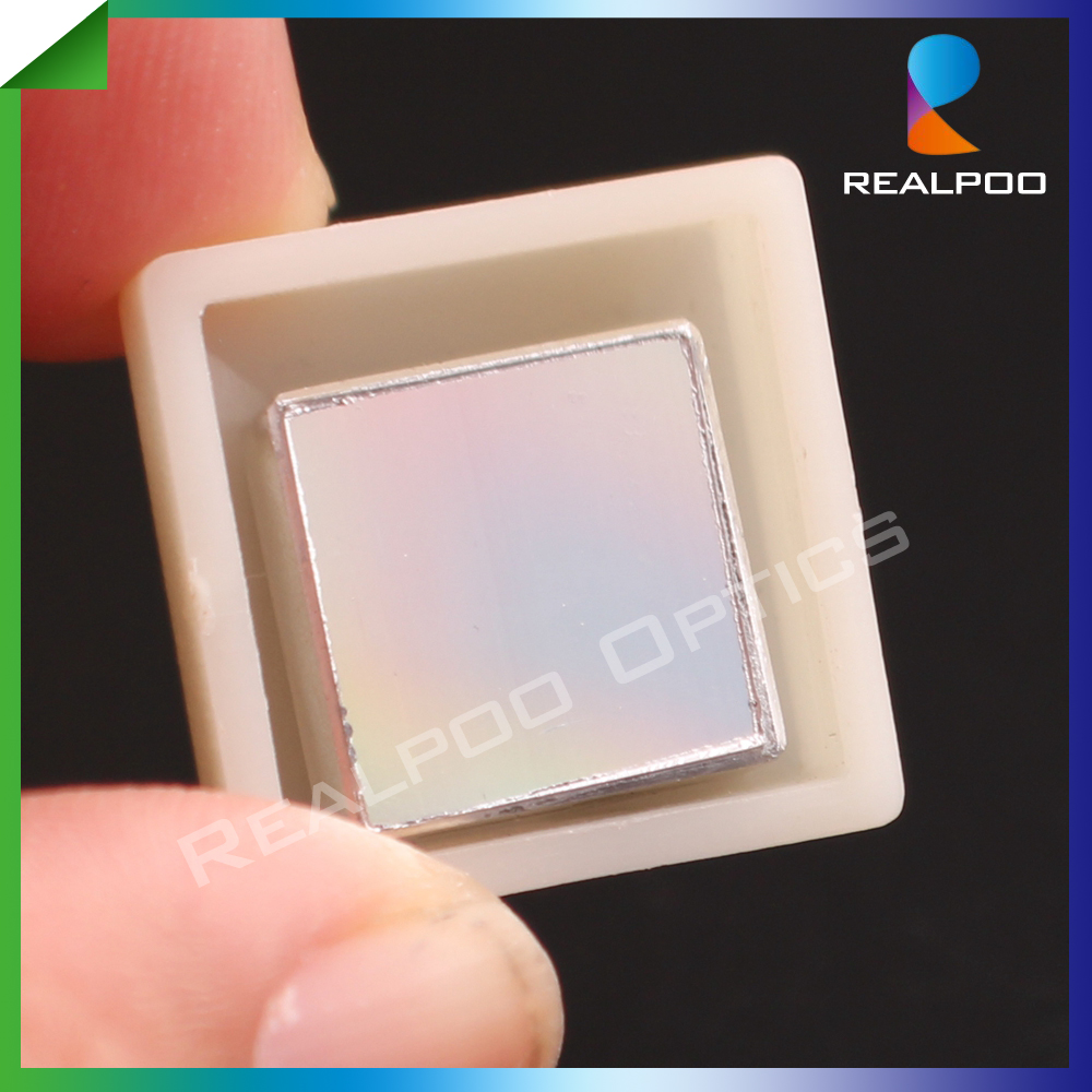 Factory offer holographic grating