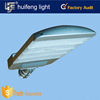 5 year warranty high illumination cheap cost of led street lights