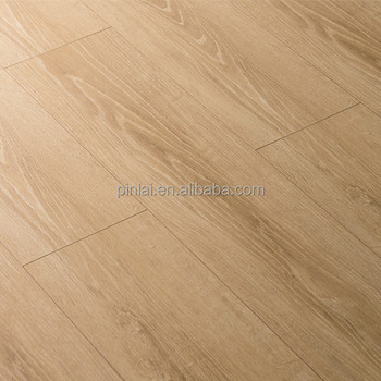 Pingo High Density Fiber Normal Groove Ac Wholesales Price Laminate - Fiber flooring prices