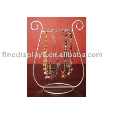 18hook Jewellery Display Stand(JH-C-001)