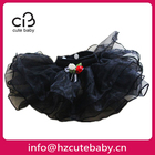 ballet dress pet clothes for small dogs