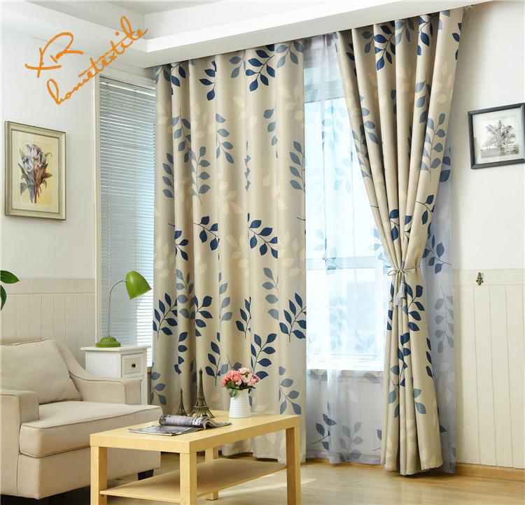 Beautiful Model Rideau Salon Contemporary - House Design ...