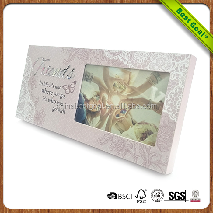 picture frame picture frame suppliers and manufacturers at alibabacom