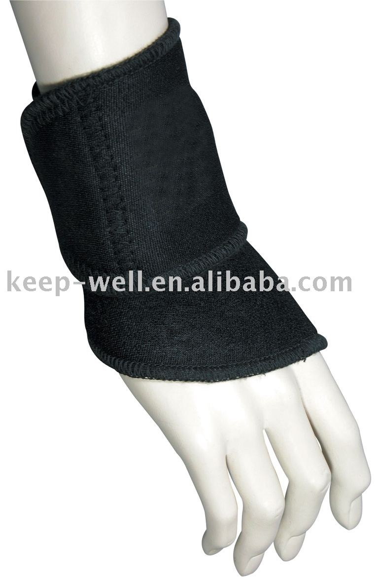 Neoprene Arm Wrist Support (SE-006)