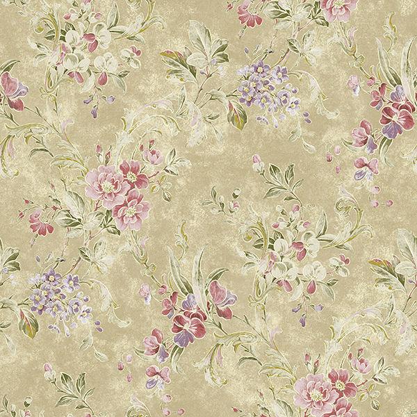 Import wallpaper 3d stone wallpaper wallpaper china for 3d washable wallpaper