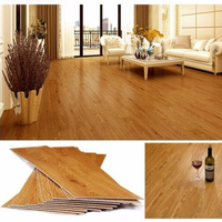 Best Selling Products In Europe Vinyl Pvc Flooring