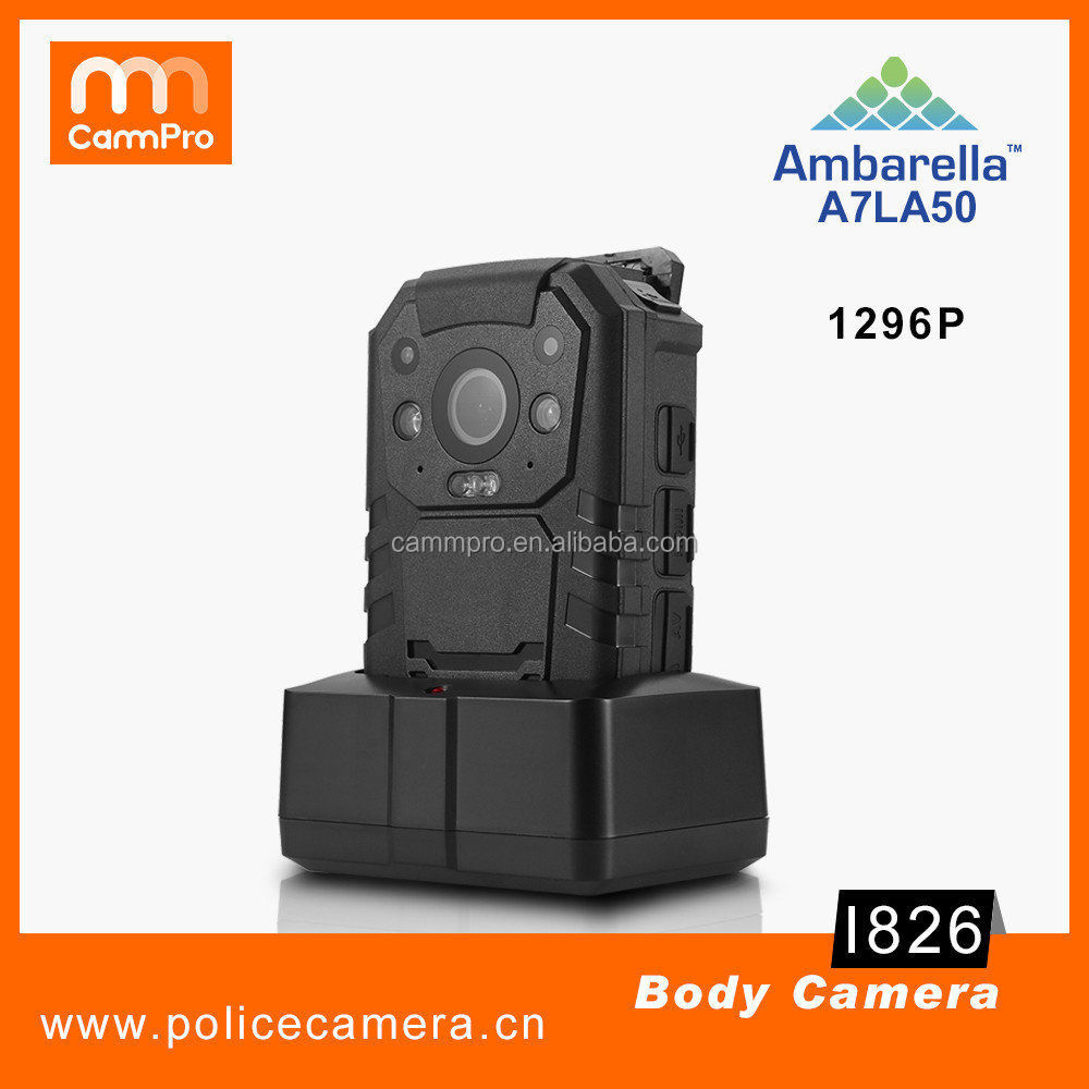 hot body camera digital voice recorder with gps video camera live stream play store app free download