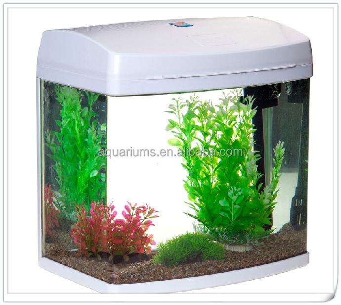 Biopro 36w Uv Sterilizer Lamp For Aquarium Or Pond Uv Light ...