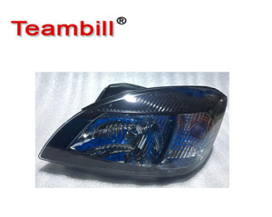 Car auto parts headlight for Rio 2010 year
