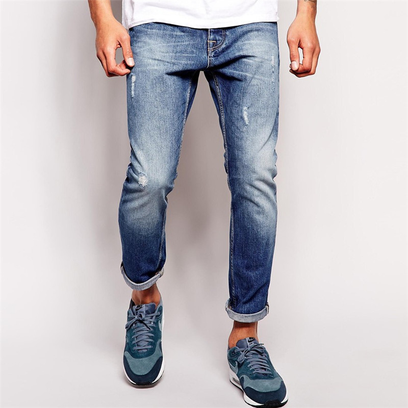 Express's collection of men's jeans includes styles like skinny jeans, bootcut Free Shipping $50+· #expressjeans· Your Ideal JeanStyles: Jeans, Skinny, Distressed, Ripped, Slim.