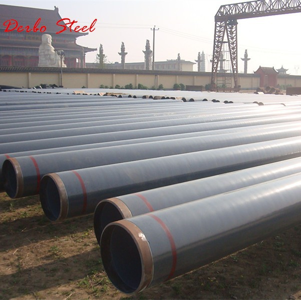 3 Inch Pipe Epoxy Lining : 융합 에폭시 코팅 lpe 탄소 강관 스틸 파이프 상품 id korean