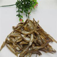 Dried Stock Fish ,Dried Fish