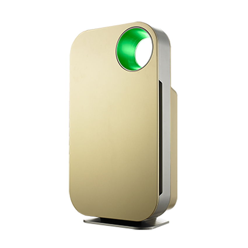 High-end design indoor <strong>air</strong> purifier to clean <strong>air</strong> for health