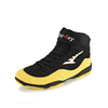 Brave boxing boot shoes wholesale and retail size 33-46