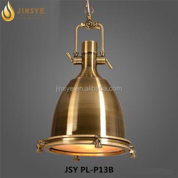 Bronze Antique brass lighting used industrial lighting & Bronze Antique Brass Lighting Used Industrial Lighting - Buy Brass ... azcodes.com