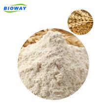 644c84c258cbe Yüksek Kaliteli Organik Buğday Gluteni Üreticilerinden ve Organik Buğday  Gluteni Alibaba.com'da yararlanın