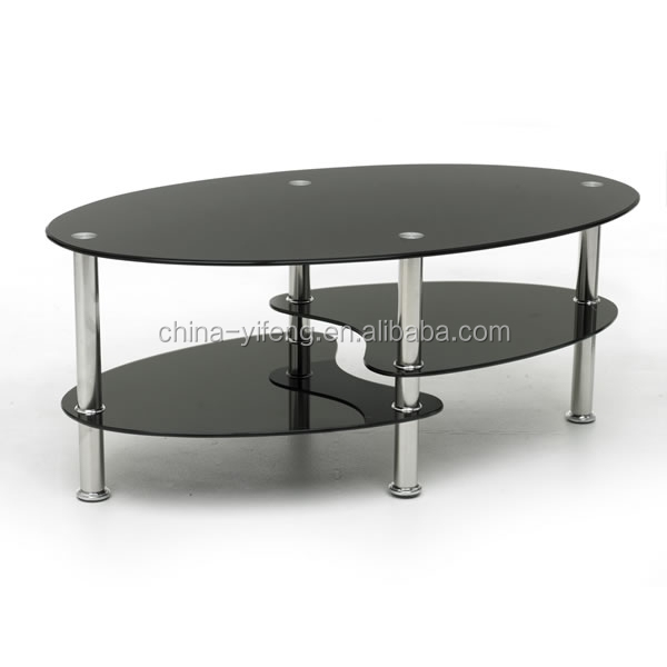 Rooms To Go Coffee Tables Rooms To Go Coffee Tables Suppliers and