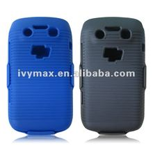 Cell Phone Cover for Blackberry Bold 9790