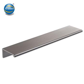 Aluminiumlegering Lange Kastkastkast Deur Handgrepen Buy Lange Aluminium Kast Handgrepenkast Deur Handgrepenaluminium Deur Handgrepen Product On