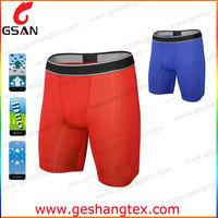 mature cheap men boxer brief underwear