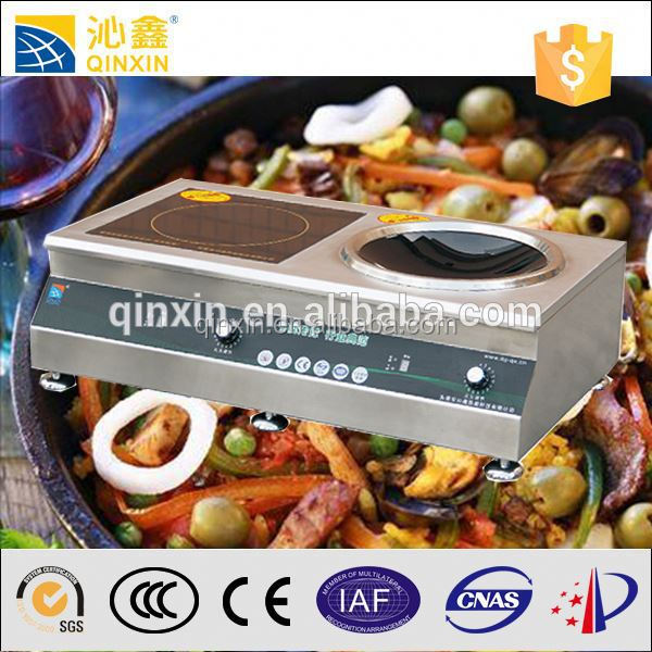 Cover burner cooktop gas 5 wolf 36 you buy gas