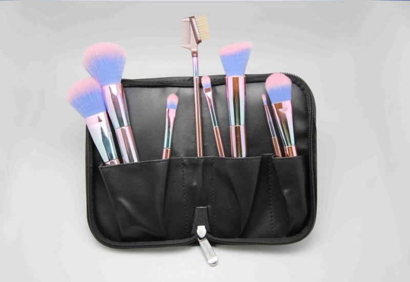 Decorative Makeup Brush Holder Beads Decorative Makeup Brush Holder Beads Suppliers and Manufacturers at Alibaba.com & Decorative Makeup Brush Holder Beads Decorative Makeup Brush Holder ...