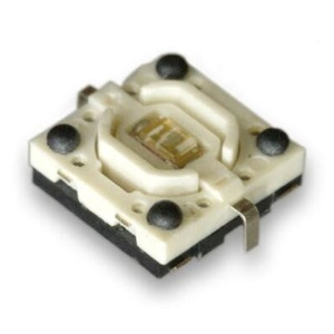 New Product SMD Tact Switch With Tactile LED Illuminated