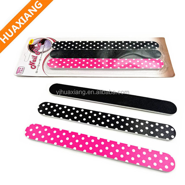 Buy Cheap China manufactures nail files Products, Find China ...