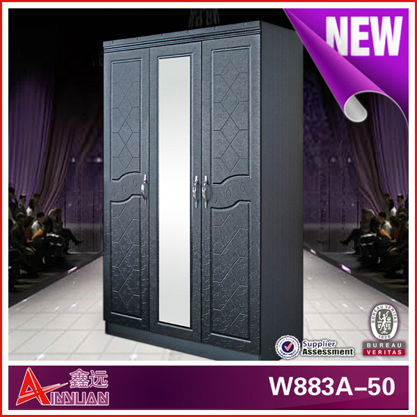 Cabinet Design For Clothes W883A50 Wooden Furniture Clothes Cabinetclothes Cabinet Design
