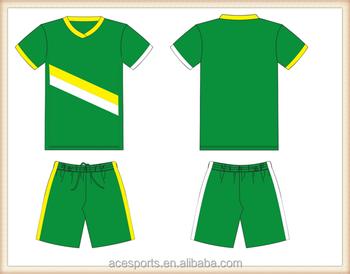 9a5e7e3f6 Micro-mesh Sublimation football jersey custom sublimation sublimated  football jersey kids soccer uniforms