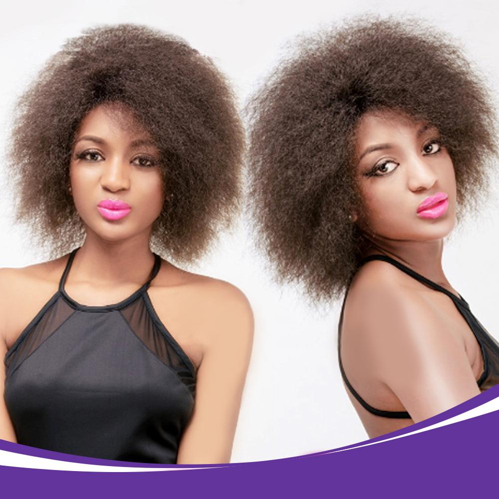 Popular Monofilament Wig Buy Cheap Monofilament Wig Lots
