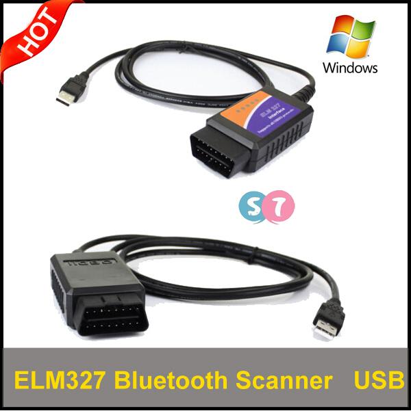 top quality wifi327 elm327 wifi usb obd2 bluetooth tool wifi diagnostic interface obd2 scanner. Black Bedroom Furniture Sets. Home Design Ideas