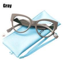 SOOLALA очки для чтения, женские и мужские, Новое поступление, полная оправа, разноцветный узор, ноги, большие очки для чтения по рецепту + от 0,5 д...(Китай)