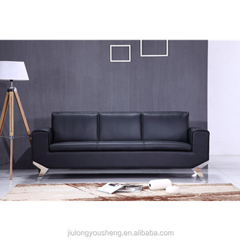 Stanley Leather Sofa India Sf165 Sofa Office Modern Furniture Buy Stanley Leather Sofa India Sofa Office Modern Office Modern Furniture Product On